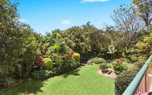 32 Greenfield Road, Lennox Head NSW 2478