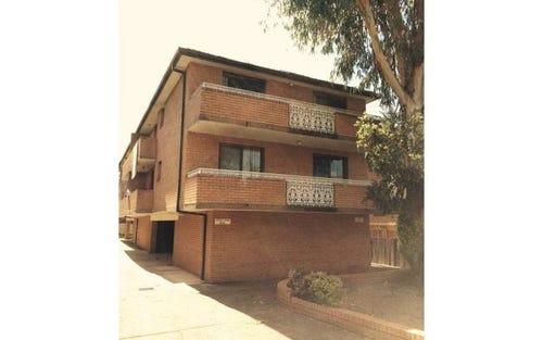 5/7 Jessie Street, Westmead NSW 2145