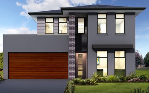 Lot 42 Withers Road, Kellyville NSW 2155