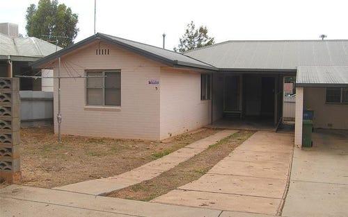 5/3 James Street, Wagga Wagga NSW