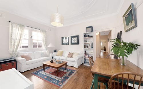 3/13 Ada St, Randwick NSW 2031