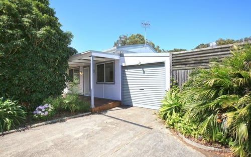 21 Greenbank Grove, Culburra Beach NSW 2540