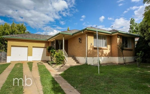 6 Caleula Crescent, Bletchington NSW 2800