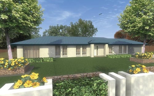 Lot 41 Pearl Circuit, Valla NSW 2448