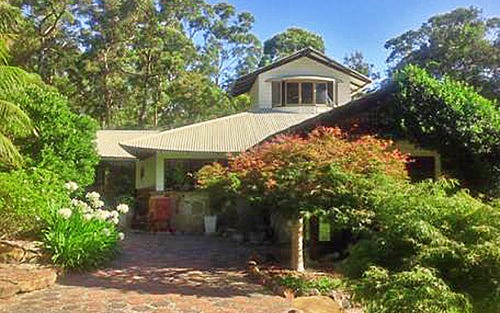 22 Benowa Way, Ulladulla NSW 2539