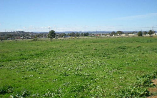 Lot 2 Westlime Road, Parkes NSW 2870