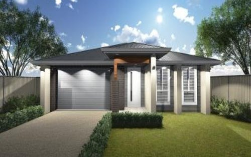 Lot 25 Chapel Lane, Jamberoo NSW 2533