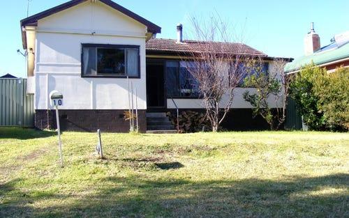 10 Wallace Street, Bega NSW 2550
