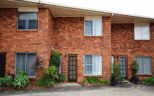 3/35 Grafton Street, Coffs Harbour NSW 2450