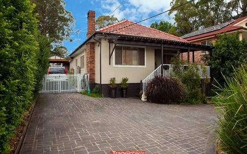 113 Bungaree Rd, Pendle Hill NSW
