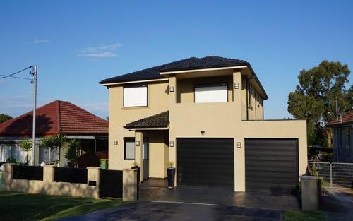 103 Wycombe St, Yagoona NSW 2199