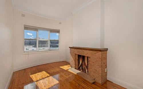 3/2 East Esplanade, Manly NSW