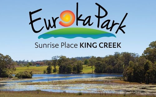 Lot 7, 161 King Creek Road, King Creek NSW 2446