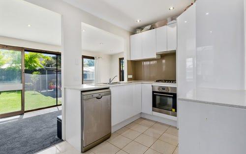 14 Lassiter Avenue, Woonona NSW 2517
