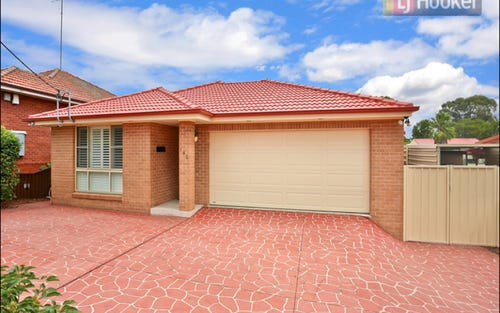 182 Bungarribee Road, Blacktown NSW 2148