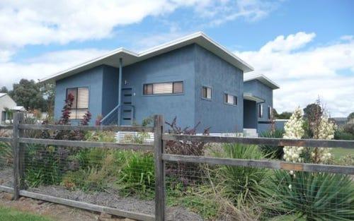 9 Camp Street, Glencoe NSW 2365