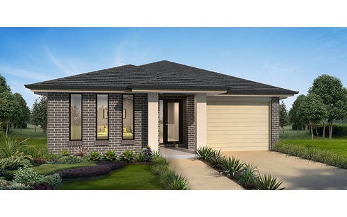 Lot 2526 Proposed Road, Marsden Park NSW 2765