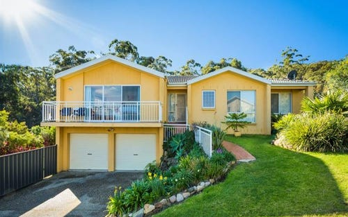 7 Trevally Tce, Merimbula NSW 2548