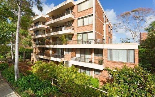 19/126-130 Spencer Road, Cremorne NSW