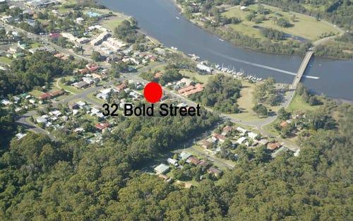 3 / 32 Bold Street, Laurieton NSW 2443