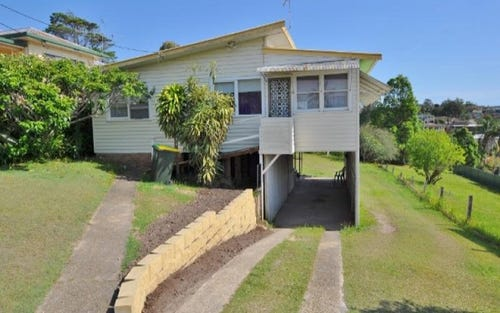 22 Seaview Street, Nambucca Heads NSW 2448