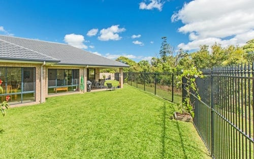 79 Lennox Circuit, Pottsville NSW 2489