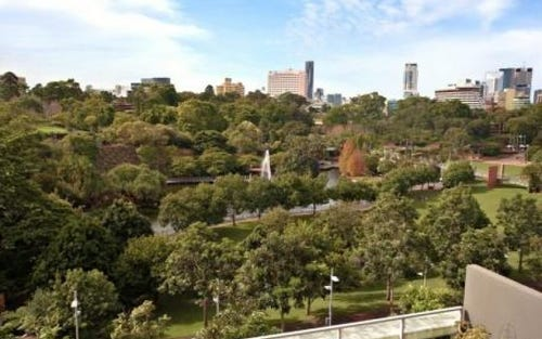 52-62 Arncliffe St, Wolli Creek NSW 2205