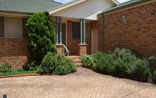 7/185 Albany Street, Point Frederick NSW