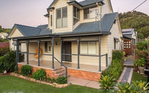 26 Alley Street, Speers Point NSW 2284