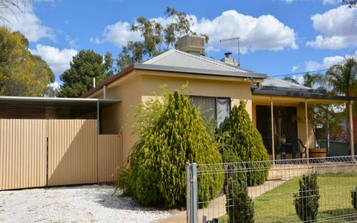 48 Adelaide Street, Wentworth NSW 2648