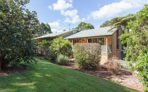 55 Willowbank Drive, Alstonville NSW 2477