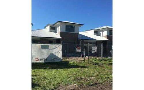 2/14 Park Ave, Argenton NSW 2284