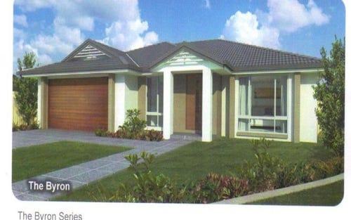 96 emu drive, Woombah NSW 2469