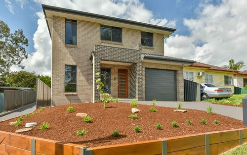 13 Farnsworth Avenue, Campbelltown NSW 2560