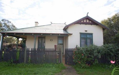 15 Eurimie Street, Coonamble NSW 2829
