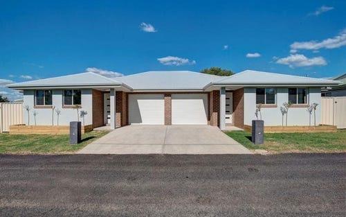 15 Gundys Lane, Mudgee NSW 2850