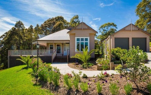 50 Old HIghway, Narooma NSW 2546