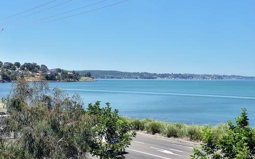 10/194 The Esplanade, Speers Point NSW 2284