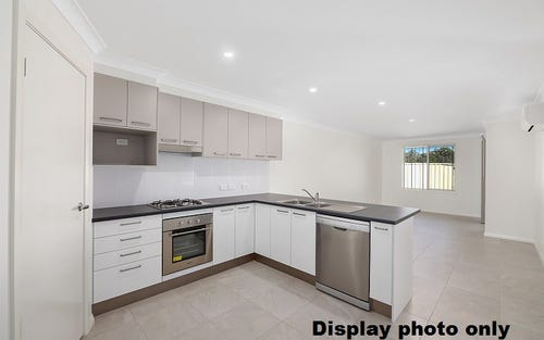 12 Usher Street, Port Macquarie NSW