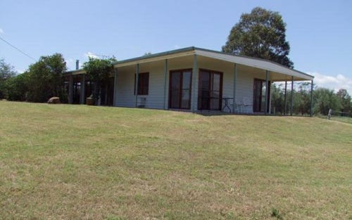 156 Cobcroft Road, Broke NSW