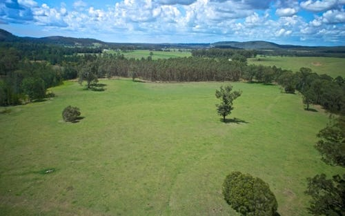 Redgum Drive, Clarence Town NSW 2321
