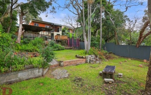 303 Willarong Road, Caringbah NSW 2229
