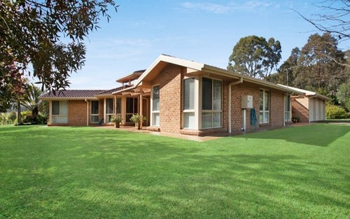11 Warrigal Close, Brandy Hill NSW 2324