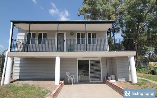 1 Fairey Road, Windsor NSW