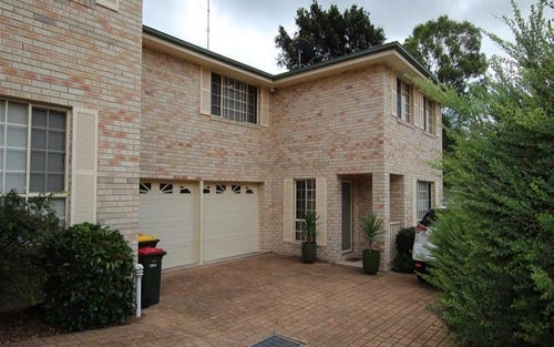 5/19-21 Murrandah Avenue, Camden NSW