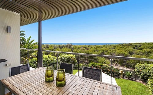 Address available on request, Magenta NSW