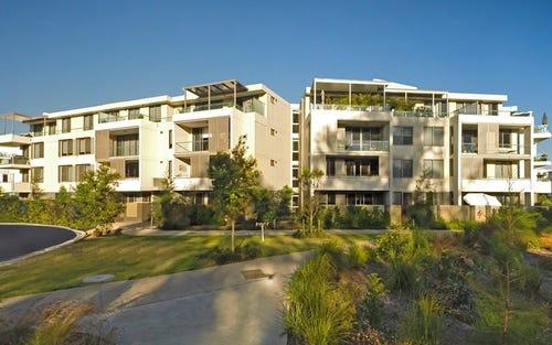 14-18 Boondah Rd, Warriewood NSW 2102