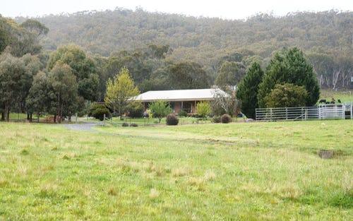 369 Rhyanna Rd, Goulburn NSW 2580