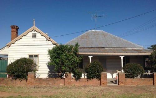 18 MERILBA STREET, Narromine NSW 2821