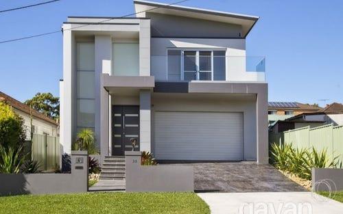 28 Johnstone Street, Peakhurst NSW 2210